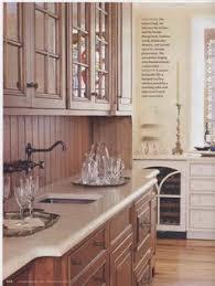 as seen in bhg kitchen bath ideas spring herbeau dedion faucet
