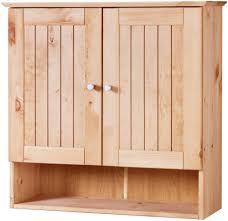welltime hängeschrank venezia landhaus badmöbel aus massivholz breite 63 cm kaufen otto