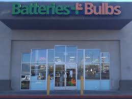 las vegas batteries plus bulbs store phone repair store 325