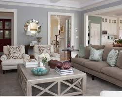 Colors For A Living Room Ideas by Best 25 Blue Living Room Furniture Ideas On Pinterest Sofa For
