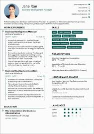 Unique Free Sample Professional Resume Template | Best Of ... 10 Coolest Resume Samples By People Who Got Hired In 2018 Accouant Sample And Tips Genius Templates Wordpad Format Example Resume Mistakes To Avoid Enhancv Entrylevel Complete Guide 20 Examples 7 Food Beverage Attendant 2019 Word For Your Job Application Cover Letter Counselor With No Experience Awesome At Google Adidas Cstruction Worker Writing Business Plan Paper Floss Papers Real Estate