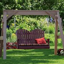 Premium Poly Patios Complaints poly outdoor furniture outdoor furniture stores 2271 johnson