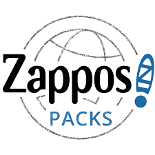 Zappo A Vigna | Zappy-Villas | Pages Directory 30 Extra 13 Off On Ilife V8s Robot Vacuum Cleaner Bass Pro Shops 350 Discount Off December 2019 Ebay Coupon Get 20 Off Orders Of 50 Or More At Ebaycom Cyber Monday 2018 The Best Deals Still Left Amazon Dna Testing Kits Promo Codes Coupons Deals Latest Bath And Body Works December2019 Buy 3 Laundrie Ecommerce Intelligence Chart Path To Purchase Iq Simple Mobile Lg Fiesta 2 Prepaid Smartphone 1month The Unlimited Talk Text Lte Data Plan Free Shipping Zappo A Vigna Con Enrico Pasquale Prattic Zappys Save When You Buy Google Chromecast Ultra 4k Streamers