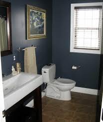Navy Blue Bathrooms & Plete Ideas Example Bathroom Small Rugs ... Blue Bathroom Sets Stylish Paris Shower Curtain Aqua Bathrooms Blueridgeapartmentscom Yellow And Accsories Elegant Unique Navy Plete Ideas Example Small Rugs And Gold Decor Home Decorating Beige Brown Glossy Design Popular 55 12 Best How To Decorate 23 Amazing Royal Blue Bathrooms