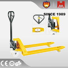 All Terrain Pallet Truck High Quality Cby Manual Hydraulic Lifter ... Narrow Rough Terrain Manual Pallet Truck 800 S Craft Terrain Pallet Trucks Manufacturers Hand Electric Stacker Challenger Rte China Electricdiesel All Forklift Used For Manufacturer Rtpt1000 Brand New Off Road 35 Ton Fork Conhersa Rough Truck Youtube Vestil Allthd Forks 12 2634w X 32 Handling Allterrain Ritm Industryritm Amazoncom Black Bull Ptruck Yellow Top 10 Best Jacks Review 2018 Buyers Guide September
