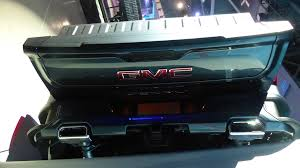 Here's Exactly How The 2019 GMC Sierra's Six-Way Tailgate Works The Worlds Best Photos Of Gmc And Topkick Flickr Hive Mind Gmc C4500 Lifted Car Reviews 1920 By Tprsclubmanchester 2007 Gmc Topkick 4x4 Transformer Ironhide Pickup Autoweek Transformers Truck Gm Congela Produo Do E Chevrolet Kodiak Topkick For Sale Nationwide Autotrader Hasbro Masterpiece Movie Series Mpm06 From Transforming A A 2018 Sierra 1500 Denali Towing Test Authority