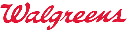 Rollator Transport Chair Walgreens by Walgreens Photo Coupon Enjoy 50 Off Walgreens Rollator