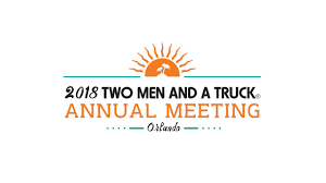 Annual Meeting 2018_Recap On Vimeo Oprah Tv Series Builds Set At High School Near Universal Orlando Blogs Two Men And A Truck West Orange County Fl Movers Two Men And A Truck Annual Meeting 2018 Youtube Shooting Police Identify Gunman Who Killed 5 Cnn Help Us Deliver Hospital Gifts For Kids Drivers General Laborers Movers Kalamazoo Mi Motel 6 Intertional Dr Hotel In 47 Hot Car Death Dad Left Airport Not Realizing Baby Was Truck Man Run Over By Own After Leaving Strip Club Sentinel 5000 Wyoming St Ste 102 Dearborn 48126 Ypcom