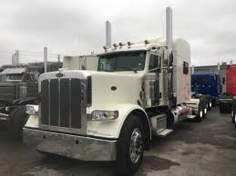 2019 PETERBILT 389, Tulsa OK - 5005540864 - CommercialTruckTrader.com A V D I S N O C E T H G R X U Technicians Value Traing Efficiency United Power Cooperative Rush Trucking Jobs Best Image Truck Kusaboshicom Octanewheels Hash Tags Deskgram Mack Trucks Centers Home Facebook Keith Couch On Twitter 2007 Peterbilt 379 Cat C15 475hp 18 Sales Service And Support Hinoconnect Build The Excitement For Hino 2009fy Was A Rocky Mountain 247 Roadside Freightliner Western Star Dealership Tag Center