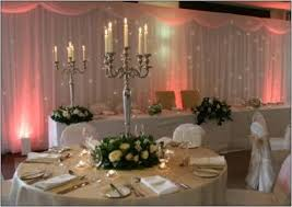 Shabby Chic Wedding Decorations Hire by Best 25 Chair Cover Hire Ideas On Pinterest Cheap Chair Covers