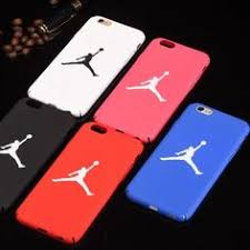 Cheap case for iphone Buy Quality phone cases directly from China for iphone Suppliers JAMULAR Sport Hard Plastic Matte Back Cover For iPhone 8 7 Plus