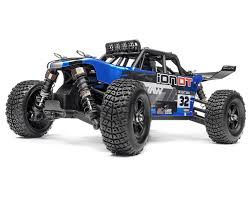 Ion DT 1/18 RTR 4WD Electric Desert Truck By Maverick [MVK12806 ... Traxxas 850764 Unlimited Desert Racer Udr Proscale 4x4 Trophy Losi 16 Super Baja Rey 4wd Truck Brushless Rtr With Avc Black Truck Diesel Desert Automotive Rc Models Vehicles For Sale Driving The New Cat Ct680 Vocational Truck News Pin By Brian On Racing Pinterest Offroad Vintage Offroad Rampage The Trucks Of 2015 Mexican 1000 Hot Add Ford F150 2005 Race Series Chase Rack 136 Micro Grey Losb0233t3 Cars How To Jump A 40ft Tabletop An Drive Mint 400 Is Americas Greatest Digital Trends 60 Badass And