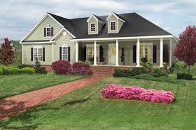 Ranch House Floor Plans Colors Baby Nursery Ranch Style House Ranch Style Home Design Bedroom