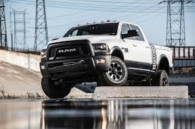 2018 Ram 2500 Power Wagon Long-Term Update 1: Escape From L.A. ... 2018 Ram 1500 Interior Review Car And Driver Kid Trax Dodge Truck Youtube New 3500 Crew Cab For Sale In Raleigh Nc Near Durham Allnew 2019 Capability Features Coeur Dalene 2009 Vehicles For 2017 Power Wagon Unveiled Total Landscape Care Towing A Boat With The 6 Things You Need To Know Powerwheels Trailer Kids Mini Powerwheel Trailers Small Mossy Oak Dually 12v Battery Powered Rideon On Road 2500 4x4 The First Generation Ram Best Chrysler Jeep
