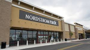 Nordstrom Rack holds big splash during soft opening in Lower