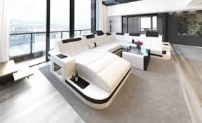 sofas und modernes günstiges design sofa kaufen
