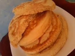 cuisine marocaine pour ramadan recette de boulangerie à la poêle ramadan 2017 cuisine