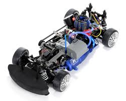 Traxxas Nitro Rc Car Gas Diagram - Circuit Wiring And Diagram Hub • Traxxas Tmaxx 25 4wd Nitro 24ghz 491041 Best Rc Products Cars Trucks Rogers Hobby Center Traxxas T Maxx Nitro Monster Truck 1819 Remote Asis Parts Rc Car Gas Diagram Circuit Wiring And Hub Epic Bashing Videoa Must See Youtube Revo 33 Rtr Monster Truck Wtqi Silver By Jato Stadium Hobby Pro 491041blk Jegs 67054 1 Diy Enthusiasts Diagrams Amazoncom 64077 Xo1 Awd Supercar Readytorace Traxxas Nitro Monster Truck 28 Images 100 Classic For Sale