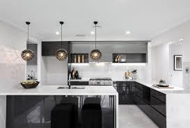 100 Narrow Lot Homes Sydney Home Builder Display Eagles