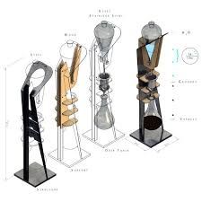 Image Result For How To Make Drip Sculpture