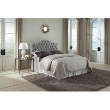 fashion bed group by leggett platt martinique headboard