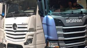 Scania R410 2017 Vs. Mercedes-Benz Actros 2016 - YouTube American Trucks History First Pickup Truck In America Cj Pony Parts Best Pickup Trucks To Buy 2018 Carbuyer Why Wed Pick A Ram Rebel Over Ford Raptor I Love The Truck Have A Brand New 2015 But Doesnt Compare 2016 Chevy Silverado 53l V8 Vs Gmc Sierra 62l Mega New Chevrolet F150 Competion Reviews Consumer Reports Losi 15 Monster Truck Xl 4wd Size Comparison 5t Dbxl Baja Yeti 1500 Big Three