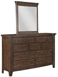 Furniture & Sofa: Broyhill Fontana Armoire | Broyhill Planter ... Broyhill Armoire Abolishrmcom Broyhill Illuminated Cabinet Cabinets Ideas Nice Fontana Country French Cottage Honey Pine Armoire By Jewelry In Chandler Letgo Fniture Using Contemporary For Modern Home Rustic Thomasville Wardrobe Cost Of A Sleep Number Fontana Dimeions 100 Images Sofa Find More Ruced 50 For Sale At Up To Bedroom Capvating Set With Cozy Pattern Stars Collection