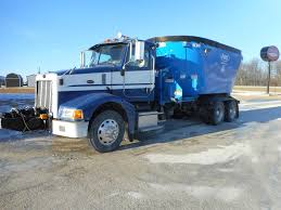Brynsaas Sales And Service Inc. | Used Grain Truck Equipment Custom Truck Equipment North American Trailer Sioux Adkins Company Bradford Alinum 4 Box Flatbed Dickinson Midwest Trucks For Sale Fargo Nd M T J Inc Installers 201604_082245 Copy Ste Inc Rifle Rental Sales Co Cstruction P1050745 Inventyforsale Crawford Pearl Ms Find The Right Or Hartford Annulli