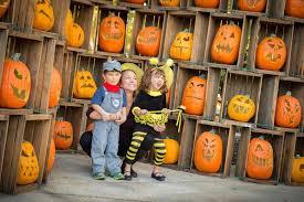 Pumpkin Patches Cincinnati Ohio Area by Fall Family Fun Southwest Ohio Corn Mazes Pumpkin Farms Events