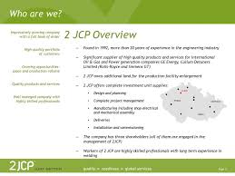 overview ppt video online download