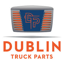 Dublin Truck Parts Heavy Duty Truck Parts For The Aftermarket Pacific Fire Replacement Apparatus Parts In Hensack Nj Why Demand Is Increasing On Read Gallery Callan Man Buy Spare Trucks Truckbreak Ltd Top Quality Used Sales Export Towing Service And Repair Roadside Assistance Cheap Intertional Tow Find Tata Daewoo Daewootrucktata Product Centre Bay Of Plenty Limited Western Star Busbee Google Partner Broadstreet Consulting Seo