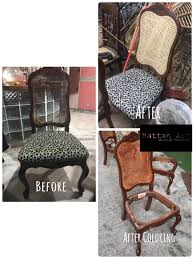 Johor Repainted Wooden Chair And Repair Rattan Webbing Repair From ... Wooden Spindle Chair Repair Broken Playkizi Amazoncom Vanitek Total Fniture System 13pc Scratch Quality Fniture Repair Sun Upholstery Cane Rocking Chairs Mariobrosinfo Rocking Old Png Clip Art Library Repairing A Glider Thriftyfun Gripper Jumbo Cushions Nouveau Walmartcom Regluing Doweled Chairs Popular Woodworking Magazine Custom Made Antique Oak By Jp Designbuildrepair How To And Restore Bamboo Dgarden