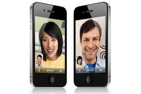 Best Alternative Apps to Facetime for Android Smartphones HowHut