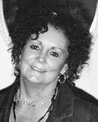 Thread Shed Salisbury Nc by Bonnie Earnhardt Obituary Salisbury North Carolina Legacy Com