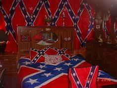 american flag themed boudoir milso boudoir pinterest boudoir