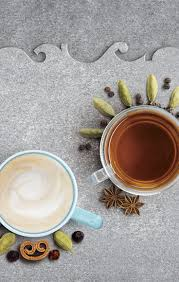 Tazo Pumpkin Spice Chai Latte Recipe by 41 Best Chai It You U0027ll Like It Images On Pinterest Tazo Tea