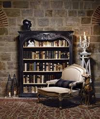 366 best home library home office images on pinterest 4 life
