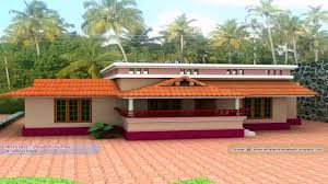 Small Kerala House Plans Below 1000 Square Feet - YouTube Baby Nursery Single Floor House Plans June Kerala Home Design January 2013 And Floor Plans 1200 Sq Ft House Traditional In Sqfeet Feet Style Single Bedroom Disnctive 1000 Ipirations With Square 2000 4 Bedroom Sloping Roof Residence Home Design 79 Exciting Foot Planss Cute 1300 Deco To Homely Idea Plan Budget New Small Sqft Single Floor Home D Arts Pictures For So Replica Houses