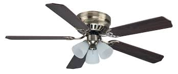 Litex Ceiling Fans Manual by Cool Breeze Eb52041 52in Bronze Ceiling Fan Shop Your Way