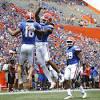 College football is back! Florida vs. Miami