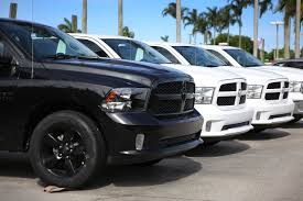 EPA Warned Fiat Chrysler In 2015 Of Suspected Illegal 'Defeat Device ... Miami Best Wheels Ford F350 03 With 7 Lift Kit By How To Winch It The Ram 2500 Power Wagon Lakes Blog 2010 Freightliner Scadia Quad Axle Steel Dump Truck For Sale 2779 2005 Isuzu Npr Fl 5005240817 Cmialucktradercom Used Cars Trucks Suvs For Sale Bird Fseries Super Duty Pickup Cars Truck 2017 Automundo 1 2006 Intertional 9200i Single Sleeper 457820 Amibestwheels Pictures Jestpiccom New 2018 Ram Sale Planet Dodge Chrysler Jeep Used 2011 M2 Septic Tank In Sixto Motor Sports Sixmotsports Instagram Photos