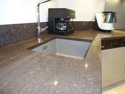 evier cuisine encastrable sous plan evier plan de travail haut 1400x700x40mm evier plan de evier