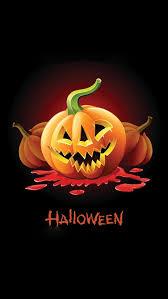 HALLOWEEN pumpkin 2 iPhone 5 wallpapers