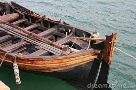 free wooden boats for sale plans home made boat lift boat4plans