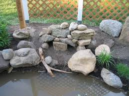 Wildlife Pond - Our Tiny Homestead Frog Lodge Gabe Feathers Mcgee The Whisper Folks How To Create A Wildlife Pond Hgtv Building Ogfriendly Build On Budget Youtube Backyard Home Landscapings Ideas Garden Diy Project Full Video To Make Chickadee Habitat Design And Build Wildlife Pond Saga For Frogs Part 5 Outdoor Patio Cute Round Koi Mixed With