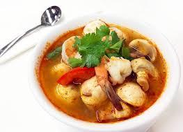 ma cuisine v馮騁alienne ma cuisine v馮騁alienne 100 images 2014年10月4日の