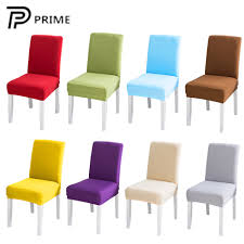 US $1.4 |modern Solid Color Chair Cover Spandex Stretch Elastic Detachable  Anti Dirty Banquet Wedding Restaurant Hotel Home Dining Chair-in Chair ... L E 5pcs Modern Wedding Chair Covers Stretch Elastic Banquet Party Ding Seat Hotel White Wedding Chair Hoods Hire White Google Search Yrf Whosale Spandex Red Buy Coverselegant For Wdingsred Rooms Amazoncom Kitchen Case Per Cover Covers Ding Slipcovers Protector Printed Removable Big Slipcover Room Office Computer Affordable Belts Sewingplus Dcor With Tulle Day Beauty And The Cute Flower Prosperveil Pink And Black Innovative Design Ideasa Hot Item Style Event Sash