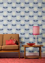 decorative stencils for walls 7 best wall stencils images on wall stenciling flower