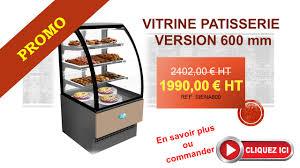 fournisseur de materiel de cuisine professionnel cuisine pro discount matériel professionnel pour cafés hôtels