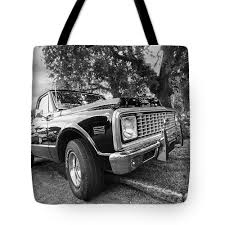 Halcyon Days - 1971 Chevy Pickup Bw Tote Bag For Sale By Gill Billington Patinad 1971 Chevy In Mo Fun Green Classictrucksnet C10 God Speed Rides Custom Purchase Used Chevy C10custom 454 Big Shannon H Lmc Truck Life Bangshiftcom Suspension Install This Gets A Stance 2year Itch Truckin Magazine Clock Wwwtopsimagescom Off Road Chevrolet Ck 10 Questions How Much Is A Pickup For Sale Page 3 Truestreetcarscom Pickup Short Box 2wd Chevrolet Trucks Related Imagesstart 0 Weili Automotive Network